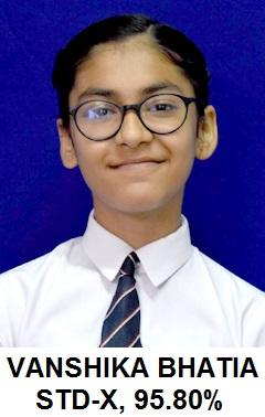 24 VANSHIKA BHAITA