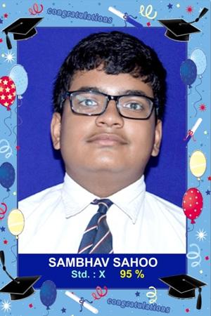 56 SAMBHAV SAHOO