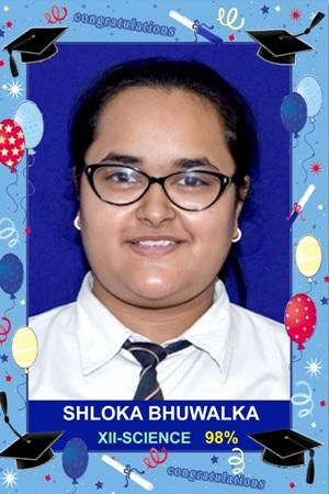 01 SHLOKA BHUWALKA